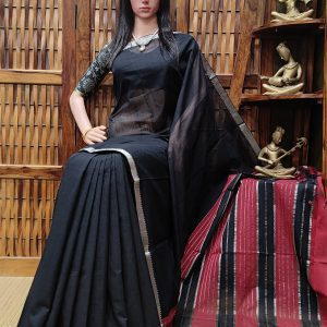 Nipuna - Mangalagiri Cotton Saree