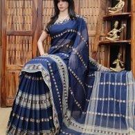 Shaarini - South Cotton Saree