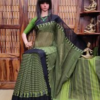 SANGEETHA – SOUTH COTTON SAREE