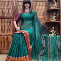 Lavalika - Pearl Cotton Saree